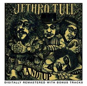 Jethro Tull Discography - Apronus com